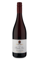 Ernst Loosen Winemakers Select Pfalz Edition Pinot Noir 2017
