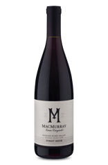 MacMurray Russian River Valley Pinot Noir 2016