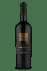 V9 Gran Reserva Single Vineyard Cabernet Sauvignon 2017