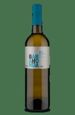 Barahonda D.O. Yecla Verdejo 2018