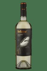 Infame Reserva Sauvignon Blanc 2018
