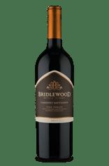 Bridlewood Paso Robles Cabernet Sauvignon 2017