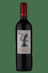 Mad Chief Cabernet Sauvignon 2018