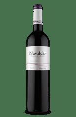 Navaldar D.O.Ca. Rioja Tempranillo 2018