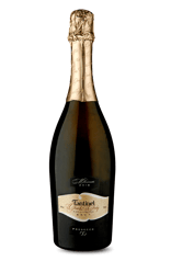 Espumante Fantinel Prosecco One & Only DOC Brut 2018