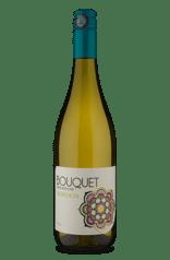 Bouquet Sauvignon 2018