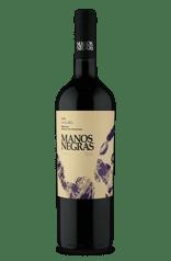 Manos Negras Malbec 2018