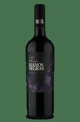 Manos Negras Stone Soil Malbec 2017