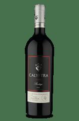 Calyptra Prestige 2015