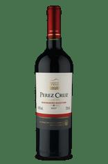 Pérez Cruz Winemakers Selection 2017