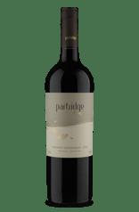 Partridge Flying Cabernet Sauvignon 2019