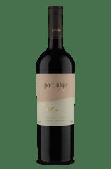 Partridge Flying Malbec 2019
