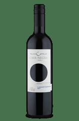 Cava Negra C Sauvignon 2019