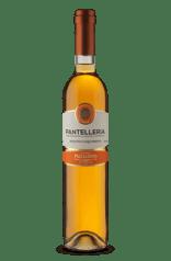 Cantine Pellegrino D.O.P. Pantelleria Passito Liquoroso 2018 500 ml