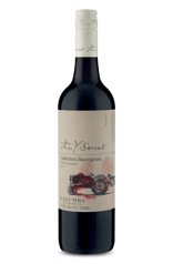 Yalumba The Y Series Cabernet Sauvignon 2018