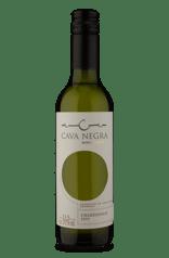 Cava Negra Chardonnay 375ml 2019