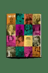 Revista Wine Edição Maio 2020
