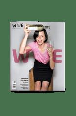 Revista Wine Edição Junho 2020