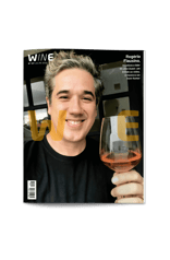 Revista Wine Edição Julho 2020