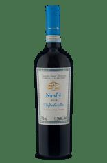 Tenuta SantAntonio Nanfrè D.O.C. Valpolicella 2018