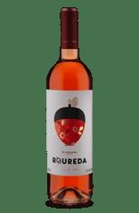 Roureda D.O. Tarragona Merlot Rosé 2018