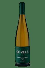 Covela Edição Nacional D.O.C. Vinho Verde Arinto 2017