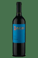Zuncho D.O. Valle Central Merlot 2019