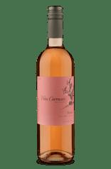Viña Carrasco D.O. Valle Central Rosé 2020