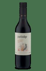 Partridge Reserva Malbec 2018 375 mL