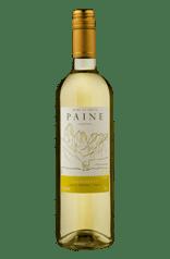 Paine Chardonnay 2020.