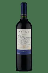 Paine Merlot 2019.