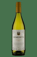 Urmeneta Chardonnay 2020