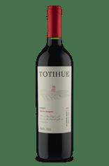 Totihue Classic Cabernet Sauvignon 2019