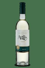 Arbo Reservado Riesling