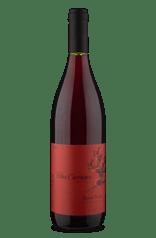 Viña Carrasco D.O. Valle Central Pinot Noir 2020
