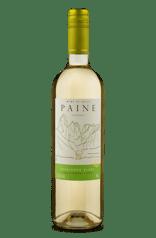 Paine Sauvignon Blanc 2020