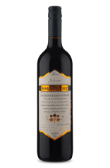 Marques de La Cruz Cabernet Sauvignon 2019