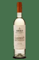 Miolo Reserva Campanha Gaúcha Pinot Grigio 2020