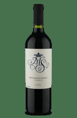 Marqués de Somera Garnacha 2019
