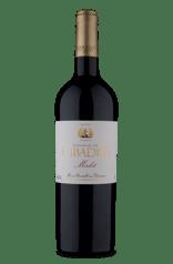 Domaine de Cibadiès Pegasus I.G.P. Pays dOc Merlot 2019