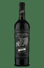 Tinto Negro Malbec Uco Valley 2019