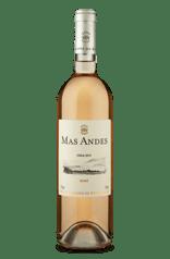 Baron Philippe de Rothschild Mas Andes Rosé 2019