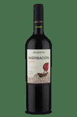 Inspiración Reserva  Carménère 2019