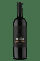 Partridge Selección de Barricas Blend 2018