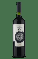 Pueblo del Sol Roble Tannat 2019