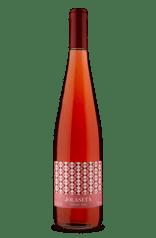 Jolaseta D.O. Navarra Rosado 2019