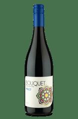 Bouquet I.G.P. Pays dOc Merlot 2019