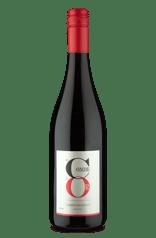 La Combe dOr I.G.P. Pays dOc Cabernet Sauvignon 2019