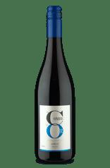 La Combe dOr I.G.P. Pays dOc Merlot 2019