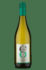 La Combe Dor I.G.P. Pays dOc Sauvignon Blanc 2019